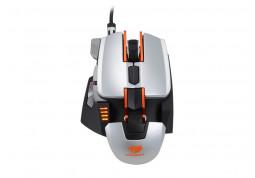 Мышь Cougar 700M цена