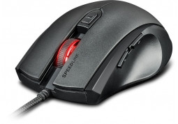 Мышь Speed-Link Assero цена