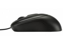 Мышь HP X900 Wired Mouse отзывы