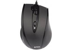 Мышь A4 Tech N-770FX