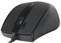 Мышь A4 Tech N-770FX стоимость