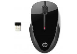 Мышь HP x3500 Wireless Mouse