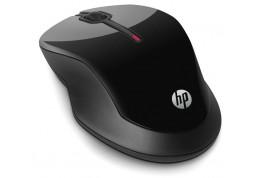 Мышь HP x3500 Wireless Mouse отзывы