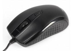 Мышь Maxxter Mc-331 недорого