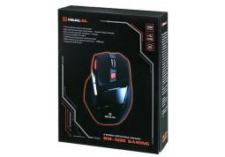 Мышь REAL-EL RM-500 в интернет-магазине