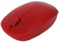 Мышь Omega OM-420
