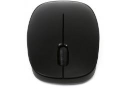 Мышь Omega OM-420 купить