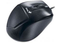 Мышь Genius DX-150 описание