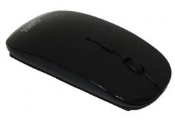 Мышь CBR CM-606