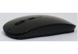 Мышь CBR CM-606 в интернет-магазине
