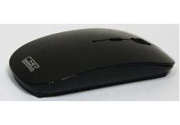 Мышь CBR CM-606 дешево