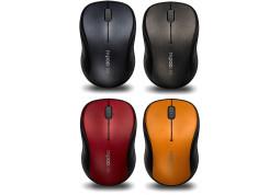 Мышь Rapoo Wireless Optical Mouse 3000P