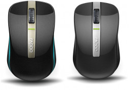 Мышь Rapoo Dual-mode Optical Mouse 6610
