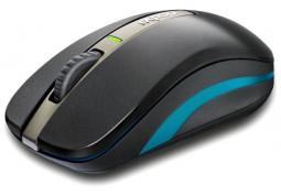 Мышь Rapoo Dual-mode Optical Mouse 6610 отзывы