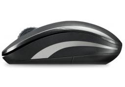 Мышь Rapoo Dual-mode Optical Mouse 6610 в интернет-магазине