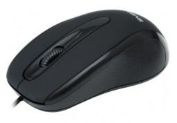 Мышь Sven RX-515 Silent стоимость