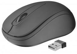 Мышь Trust Ziva Wireless Compact цена