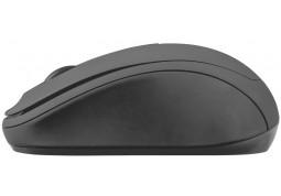 Мышь Trust Ziva Wireless Compact купить