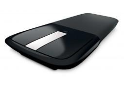 Мышь Microsoft ARC Touch Mouse стоимость