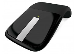 Мышь Microsoft ARC Touch Mouse цена