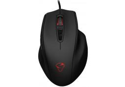 Мышь Mionix Naos 3200