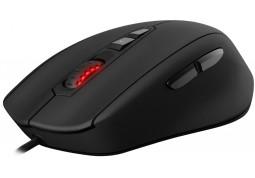 Мышь Mionix Naos 3200 в интернет-магазине