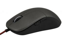 Мышь Greenwave KM-GM-4000LU в интернет-магазине