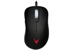 Мышь Omega OM-275
