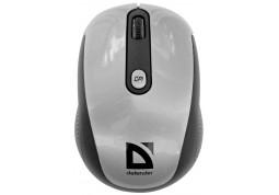 Мышь Defender Optimum MS-125 Nano