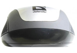 Мышь Defender Optimum MS-125 Nano дешево