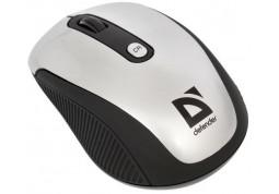Мышь Defender Optimum MS-125 Nano в интернет-магазине