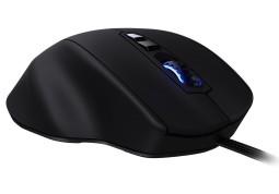 Мышь Mionix Naos 7000 в интернет-магазине