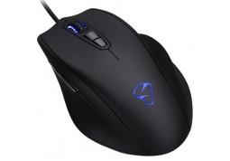 Мышь Mionix Naos 7000 цена