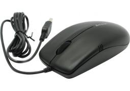 Мышь A4 Tech OP-530NU дешево