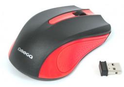 Мышь Omega Wireless OM-419 (OM0419R)