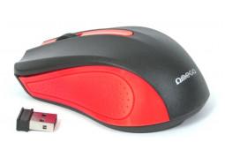 Мышь Omega Wireless OM-419 (OM0419R) отзывы