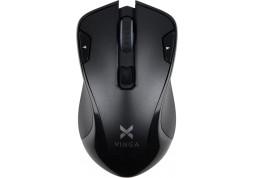 Мышь Vinga MSW527