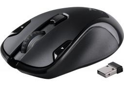 Мышь Vinga MSW527 отзывы