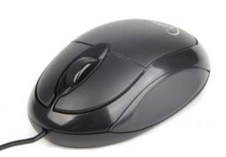 Мышь Gembird MUS-U-001 описание