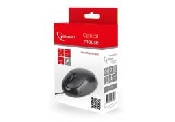Мышь Gembird MUS-U-001 в интернет-магазине