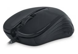 Мышь REAL-EL RM-400