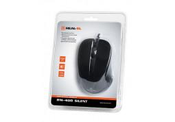 Мышь REAL-EL RM-400 цена