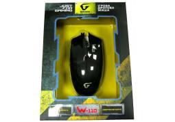 Мышь Gemix W-110 отзывы