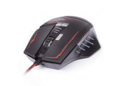 Мышь Sven GX-990 Gaming недорого