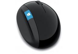 Мышь Microsoft Sculpt Ergonomic Mouse описание