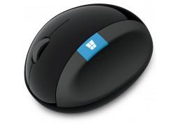 Мышь Microsoft Sculpt Ergonomic Mouse в интернет-магазине