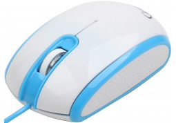 Мышь Gembird MUS-105 дешево