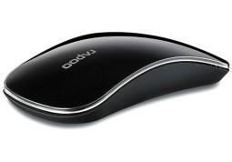 Мышь Rapoo Wireless Touch Optical Mouse T6 дешево