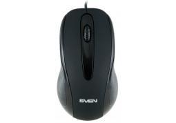 Мышь Sven RX-170