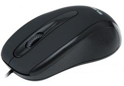 Мышь Sven RX-170 недорого